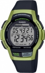 Casio WS-1000H-3A - Standart Digital (электронные)