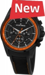 Jacques Lemans 1-1799U - Sports
