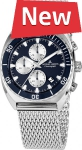 Jacques Lemans 1-2041G - Sports