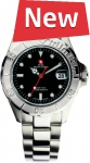 Swiss Mountaineer SM1074
