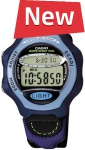 CASIO LW-24HB-6A - Standart Digital (электронные)