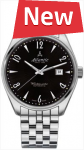Atlantic 51752.41.65SM - Worldmaster