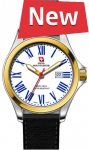 Swiss Mountaineer SML8033A
