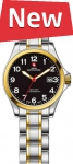 Swiss Mountaineer SML8039