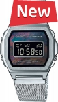 Casio A1000M-1B - Standart Digital (электронные)