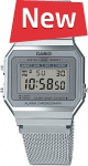Casio A700WEM-7A - Standart Digital (электронные)