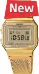 Casio A700WEMG-9A - Standart Digital (электронные)