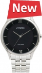 Citizen AR0071-59E - Eco-Drive
