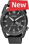 Citizen AW0015-08EE - Eco-Drive