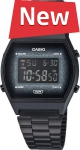 Casio B640WBG-1B - Standart Digital (электронные)