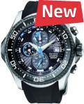Citizen BJ2111-08E - Promaster Eco-Drive