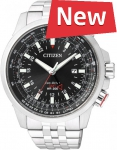 Citizen BJ7070-57E - Promaster Eco-Drive