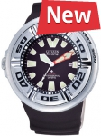 Citizen BJ8050-08E - Promaster Eco-Drive