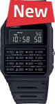 Casio CA-53WF-1B - Standart Digital (электронные)