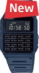 Casio CA-53WF-2B - Standart Digital (электронные)