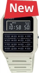 Casio CA-53WF-8B - Standart Digital (электронные)