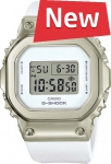 Casio GM-S5600G-7E