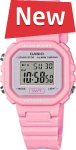 Casio LA-20WH-4A1 - Standart Digital (электронные)