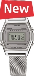 Casio LA690WEM-7E - Standart Digital (электронные)