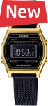 Casio LA690WEMB-1B - Standart Digital (электронные)