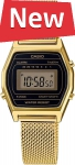 Casio LA690WEMY-1E - Standart Digital (электронные)