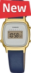 Casio LA670WEFL-2E - Standart Digital (электронные)