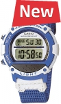 CASIO LW-23HB-2A - Standart Digital (электронные)