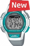 Casio LWS-1000H-8A - Standart Digital (электронные)