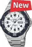 Casio MRW-200HD-7B - Standart Analog (стрелочные)