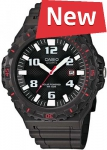 CASIO MRW-S300H-8B - Sports