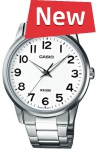 CASIO MTP-1303PD-7B - Standart Analog (стрелочные)