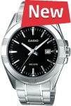 CASIO MTP-1308PD-1A - Standart Analog (стрелочные)