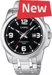 CASIO MTP-1314PD-1A - Standart Analog (стрелочные)